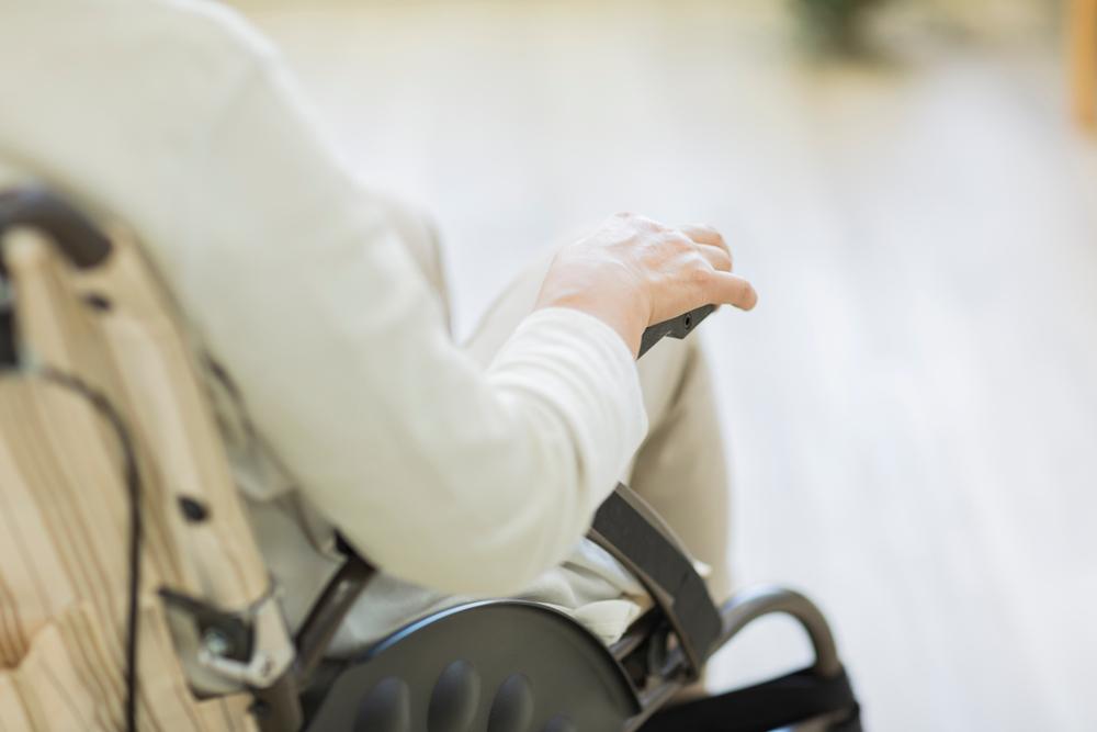 Medicare Advantage Special Needs Plans